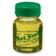 Rat Sorb Odor Eliminator