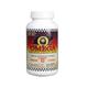 Omega Gopher Bait