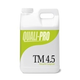 Quali-Pro TM 4.5 Flowable Fungicide