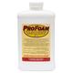 ProFoam Foaming Concentrate