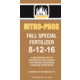 Nitrophos Fall Special Fertilizer