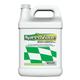 SpeedZone Southern Broadleaf Herbicide