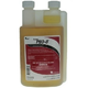 Prentox PBO-8 Synergist Insecticide