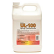 Pyronyl UL-100 Concentrate