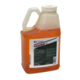 PastureGard HL Herbicide