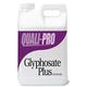 Quali-Pro Glyphosate Plus