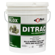 Ditrac Blox Rodenticide