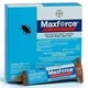 Maxforce Roach Bait Gel Hydramethylnon