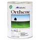ORTHENE 97 Soluble Insecticide