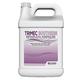 Trimec Southern Broadleaf Herbicide