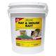 Kaput Rat Mouse Vole Bait - Place Packs