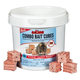 Adios Combo Bait Cubes For Rats And Mice