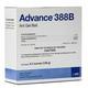 Advance 388B Ant Gel Bait
