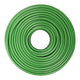 High Pressure Chemical Spray Hose (PVC)