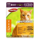 Martin's Prefurred Plus Flea Treatment For Cats