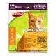 Martin's Prefurred Plus Flea Treatment For Cats