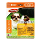Martins Prefurred Plus For Dogs