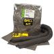 Commando Universal Spill Response Kit