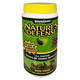 Nature's Defense: All-Purpose Animal Repellent