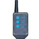 MistAway Remote Transmitter - Gen III, II, 1.3 & 1.2