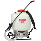 Solo 425 Deluxe Backpack Sprayer 4 Gallon