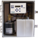 AMT Tankless System
