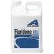Fluridone RTU