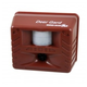 DeerGard Ultrasonic Pest Repeller