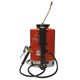 Birchmeier 4 Gallon (15K) Backpack Sprayer