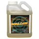 BoraCare Termite Treatment