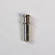 MistAway Metal Plug Quarter Inch (10pk)