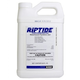 Riptide Contact Insecticide