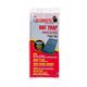 Catchmaster Rat Glue Boards - Glue Tray 48R