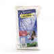 Earth Care Odor Removal Bag