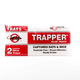 Trapper Rat Glue Boards