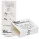 Victor Tin Cat Glue Boards M309