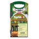 Martins TopShot Herbicide Weed Killer
