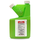 Sylo Insecticide