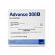 388B Advance Ant Gel Bait