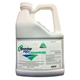 RoundUp Pro Weed Killer