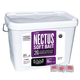 Nectus 2G Rodenticide (Single Feed)