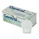 Gentrol Point Source IGR Plastic Disk
