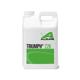 Tordon 22k Herbicide (Picloram)
