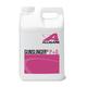 Grazon Pro Herbicide (Picloram P+D)
