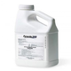 Pyrocide 300 Fogging Insecticide