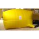 Bugstop Hot House Furniture Bag