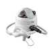 Commercial Bed Bug Steamer