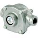 Hypro 6500XL-R Silver Series Roller Pump