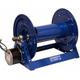 Electric Coxreel Hose Reel (1125-4-325E)- Black