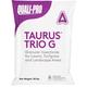 Taurus Trio G Insecticide